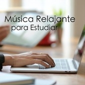 Música Relajante para Estudiar de Música Relajante Para Leer