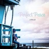 Perfect Peace by Askar
