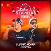 Casa da Luz Vermelha Sunset, Vol. 1 by Gustavo Moura e Rafael