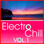 Electro Chill Vol.1 by Various Artists