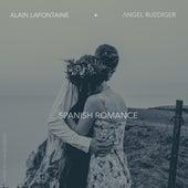 Spanish Romance de Alain LaFontaine