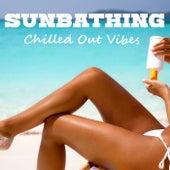 Sunbathing Chilled Out Vibes de Arthur Rodzinski