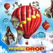 Drop fra Yo Gotti