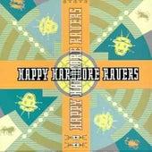 Happy Hardcore Ravers von Various Artists