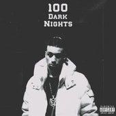 100 Dark Nights Deluxe von Kofi