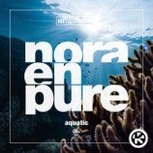 Aquatic von Nora En Pure