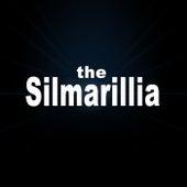 The Silmarillia von Carlos Jaxx
