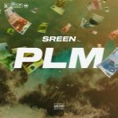 PLM by Sreen