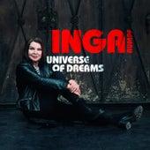 Universe of Dreams de Inga Rumpf