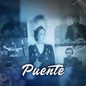 Puente (Cover) de Raul centurión