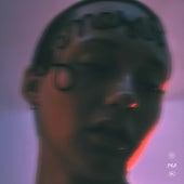 How High (John Noseda Remix) by Tessa Dixson