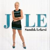 Sandık Lekesi by Jale