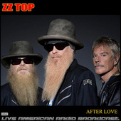 After Love (Live) di ZZ Top