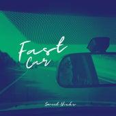 Fast Car de Sweetnicks