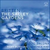 The Salley Gardens de Duo Dalùna