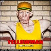 Ghetto Life (Live) de Yellowman
