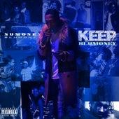 Keep It BluMoney von NuMoney BluMoney