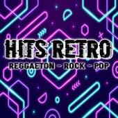 Hits Retro (Remix) by Dj Pirata