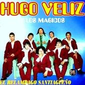 El Relampago Santiagueño de Hugo Veliz y Los Magicos