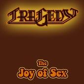 The Joy of Sex de Tragedy