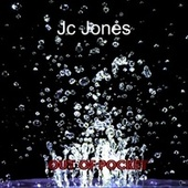 Out Of Pocket by JC Jones