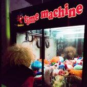 my slime by Fousheé