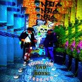 Sad Boys by YoungQue
