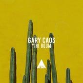 Yiri Boum de Gary Caos