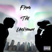 From The Unknown by YoungQue