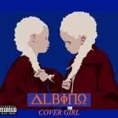 COVER GIRL EP von Albino
