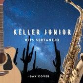 Hits Sertanejo (Sax Cover) by Keller Junior