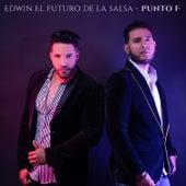 LA Mitad (Salsa) de Edwin El Futuro de la Salsa