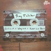 Girl in It by Ray Fulcher