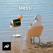 Messi by Av One