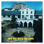 We're All Alone de Jerfe Dittmann