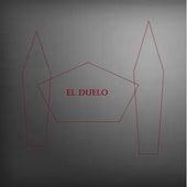 El Duelo (Cover) de Musico
