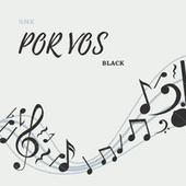 Por Vos de Black