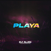 Playa (Remix) by Djalan