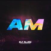 AM (Remix) by Djalan