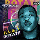 Rotate by Knotch