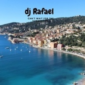 I Can't Wait For The Wild Summer by DJ Rafael