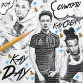 Kay Day de Kay Cream