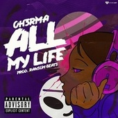 All My Life by Oh3rma