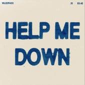 Help Me Down by Wilderado