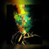 Light It Up de Hux