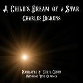 A Child's Dream of a Star de Chris Coxon