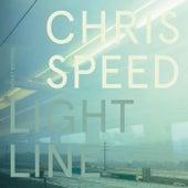 Light Line by Chris Speed