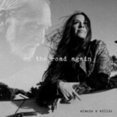 On the Road Again by Alanis Morissette