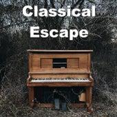 Classical Escape de Various Artists