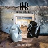 Innocence & Danger de The Neal Morse Band